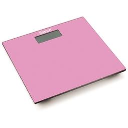 Напольные весы Saturn ST-PS0294 Pink