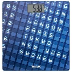 Напольные весы Tefal PP2100V0 Departure