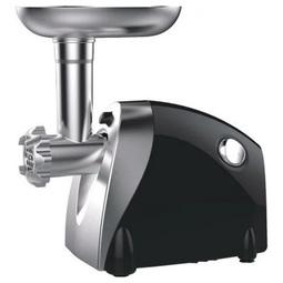 Электромясорубка Dauscher G1500 DMG-2000LX