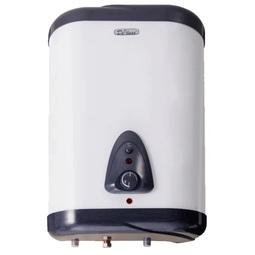 Проточный водонагреватель De Luxe Эвад 7W30VS1