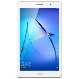 Планшет Huawei MediaPad T3 8 LTE (KOB-L09) 16GB Gold