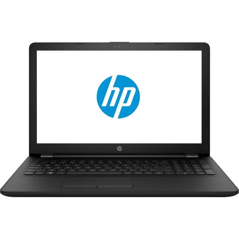 Ноутбук HP Europe 15-RB032UR (4US53EA)