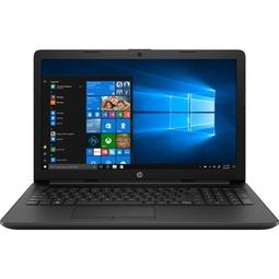 Ноутбук HP Europe 15-DB1093UR (7RY93EA)