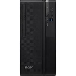 Системный блок Acer Veriton ES2730G (DT.VS2MC.026)