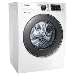 Стиральная машина Samsung WW70J52E04WD