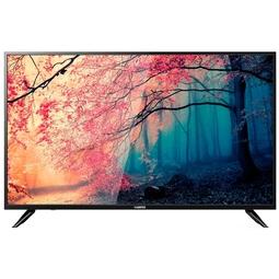 Телевизор Harper 49U750TS