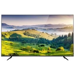 Телевизор TCL L55P6US