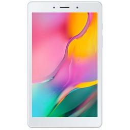 Планшет Samsung Galaxy Tab A 8.0 LTE 32Gb Silver