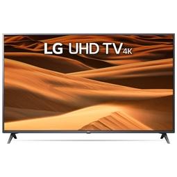 Телевизор LG 65UM7300PLB