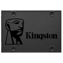 SSD диск Kingston SA400S37/480G