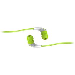 Наушники Harper HV-404 Green