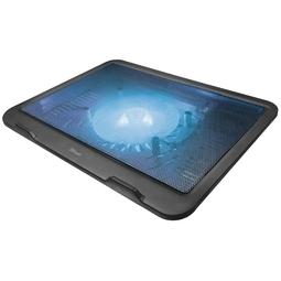 Подставка охлаждения для ноутбука Trust Ziva