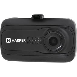 Видеорегистратор Harper DVHR-223
