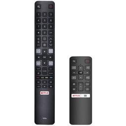 Телевизор TCL LED40S6500