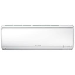 Кондиционер Samsung AR09RSFPAWQNER White