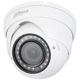 Камера видеонаблюдения DAHUA DH-HAC-HDW1220RP-VF-27135