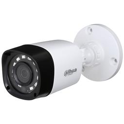 Камера видеонаблюдения DAHUA DH-HAC-HFW1000RP-0360B-S3
