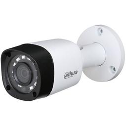 Камера видеонаблюдения DAHUA DH-HAC-HFW1000RMP-0360B-S3