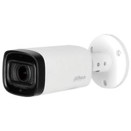 Камера видеонаблюдения DAHUA DH-HAC-HFW1200RP-Z-IRE6-2712-S4