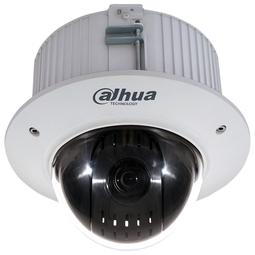 Камера видеонаблюдения DAHUA DH-SD42C212I-HC-S3