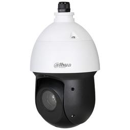 Камера видеонаблюдения DAHUA DH-SD49225I-HC-S3
