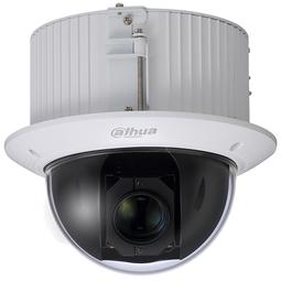 Камера видеонаблюдения DAHUA DH-SD52C225I-HC-S3