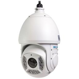 Камера видеонаблюдения DAHUA DH-SD6C225I-HC