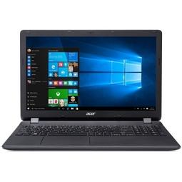 Ноутбук Acer Extensa EX2519 (NX.EFAER.122)