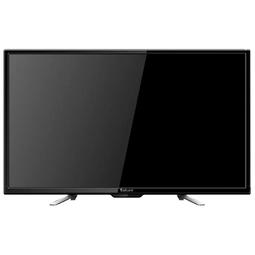 Телевизор Saturn LED40FHD800UST2