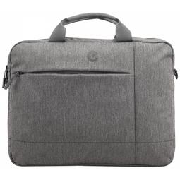 Сумка для ноутбука Continent CC-211 GY Grey