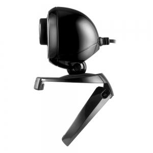 WEB камера Genius Face Cam 1005