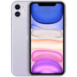 Смартфон iPhone 11 64Gb Purple