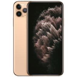 Смартфон iPhone 11 Pro Max 64Gb Gold