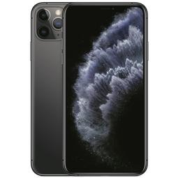 Смартфон iPhone 11 Pro Max 64Gb Space Gray