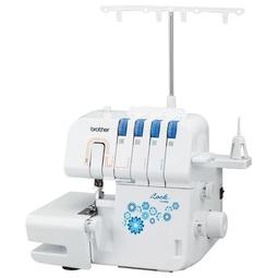 Швейная машина Brother 1334DE