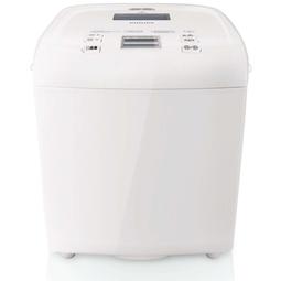 Хлебопечка Philips HD9015/30 White