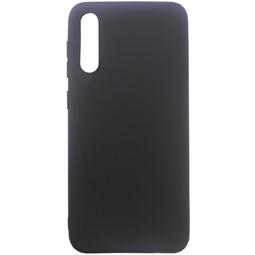 Чехол для смартфона A-case Для Samsung Galaxy A30s