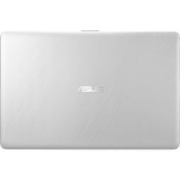 Ноутбук Asus X543MA-DM486T (90NB0IR6-M07900)