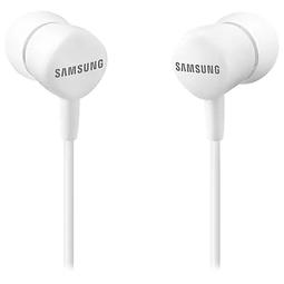 Наушники Samsung EO-HS1303WEGRU