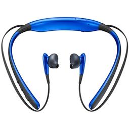 Наушники Samsung Level U (EO-BG920BLEGRU) Blue