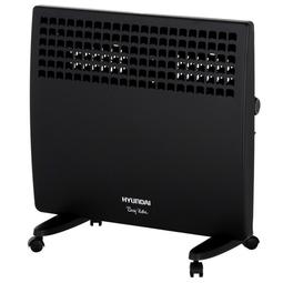 Обогреватель Hyundai H-HV21-10-UI661 Black
