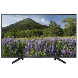 Телевизор Sony KD-55XG7005BR