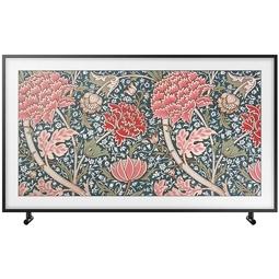 Телевизор Samsung QE49LS03RAUXCE