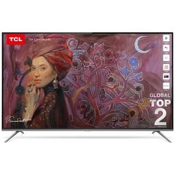 Телевизор TCL L50P8M