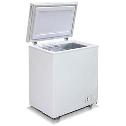 Морозильная камера Бирюса-155KX