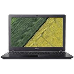 Ноутбук Acer Aspire A315-54K (NX.HEEER.013)
