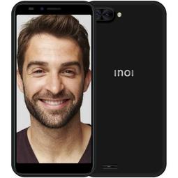 Смартфон INOI 5I Lite Black