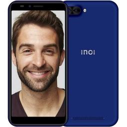 Смартфон INOI 5I Lite Blue