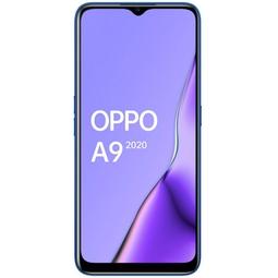 Смартфон Oppo A9 2020 Purple