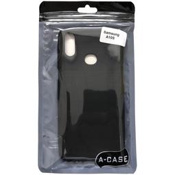 Чехол для смартфона A-case Для Samsung Galaxy A10s